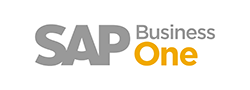 SAP-Business-One.png