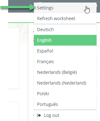 settings-location-menuitem.png