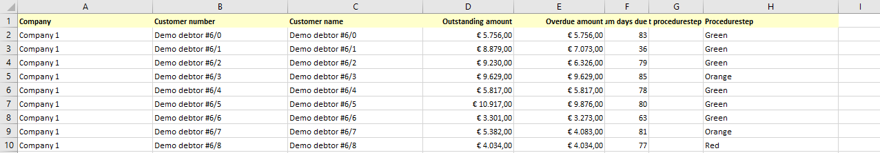 report-templates-example-euro-currency.png